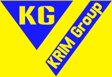 KRIM Group